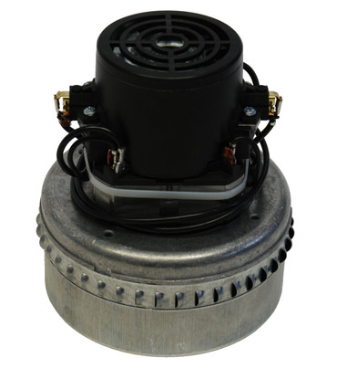 Saugmotor für Dulevo 33, D MKM 7381 – 492.3.381