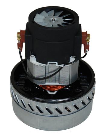 Saugmotor für Weidner Florida 2183, A 061300387.00