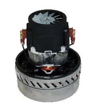 Saugmotor für Kärcher NT 501, A 061300327.03