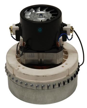 Saugmotor für Kärcher Duo SB, D MKM 7361