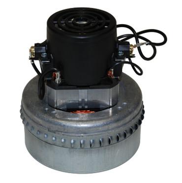 Saugmotor für Dulevo Hydro 21, D MKM 7380 – 492.3.380