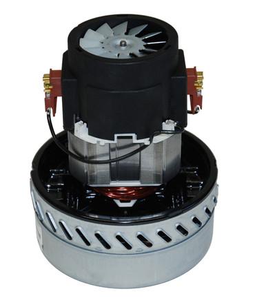 Saugmotor für Taski Vakumat 35