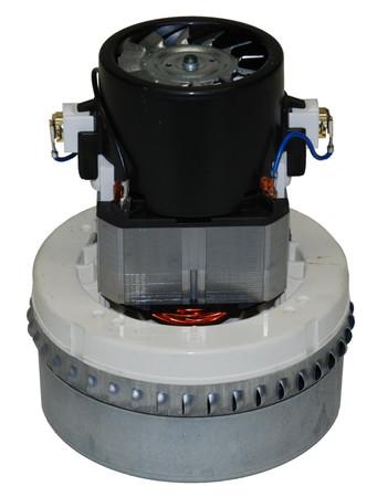 Saugmotor für Taski Vakumat 40