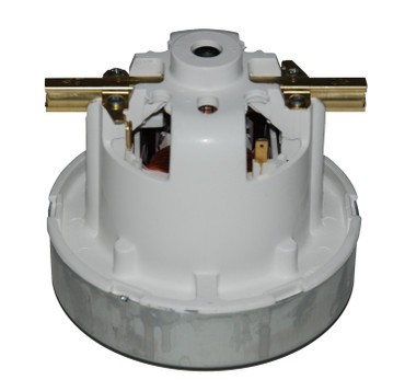 Saugmotor für Cleanfix S 10+, 063200074 , 063200020 – Bild 1