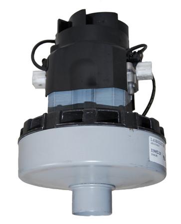 Saugmotor für Comac Abila 17, L 119 652-29 / A 065700001.01