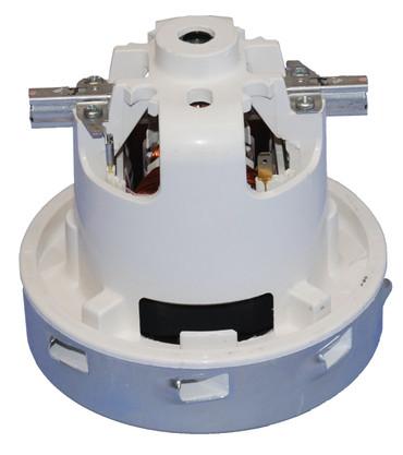 Saugmotor für Columbus RS 27, A 064200027.02 / 61108.20033