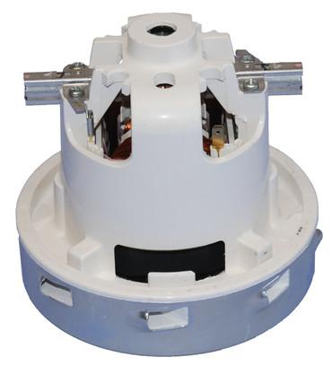 Saugmotor für Ghibli SP 8, A 064200027.02 / 61108.20033