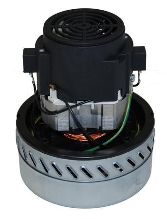 Saugmotor für Sorma 550