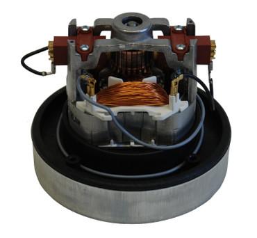 Saugmotor für Hitachi CV 99, A 060100025