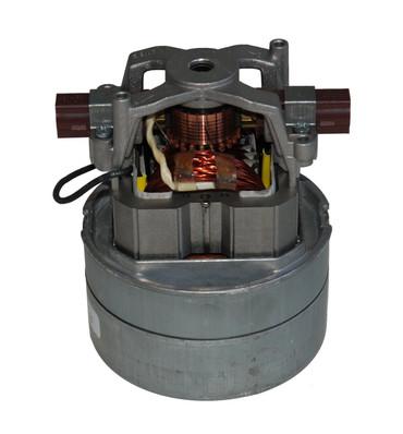 Saugmotor für Columbus 158, L 117 777-03+122 505/A 06470068.00