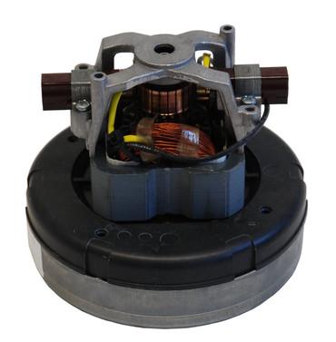 Saugmotor für Hako S10, Ametek 117212-00
