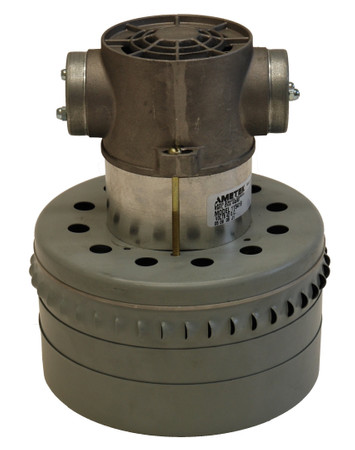 Saugmotor für Nilfisk CR 1300, L 115 419-00