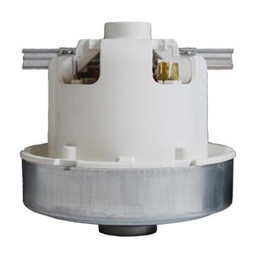 Saugmotor für Nilfisk GMP-Serie, 063200074 / 63200020 – Bild 1
