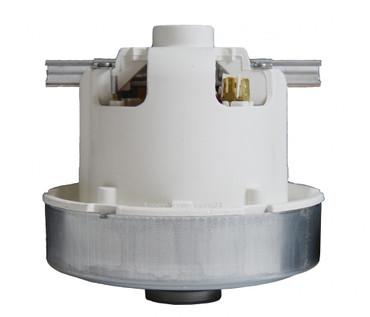 Saugmotor für Nilfisk King GM 200, 063200085