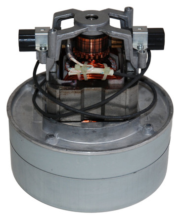 Saugmotor für Columbus RA 42 K