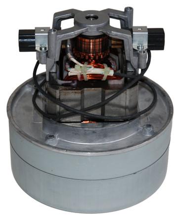 Saugmotor für Taski Carry Vac