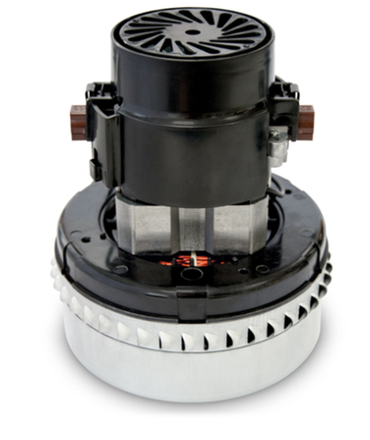 Saugmotor für Sorma Aspra 200