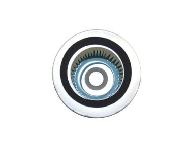 Filterpatrone passend RCM – Bild 1