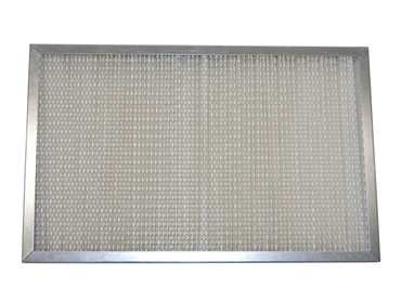 Kastenfilter passend Weidner Star 1001, KYST 1000 B oder E – Bild 1