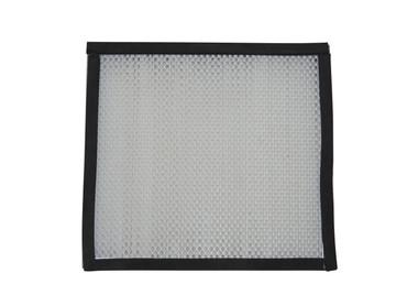 Kastenfilter passend RCM – Bild 1
