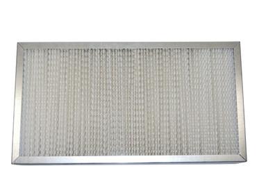 Kastenfilter passend Nilfisk-Advance SR 1100 – Bild 1