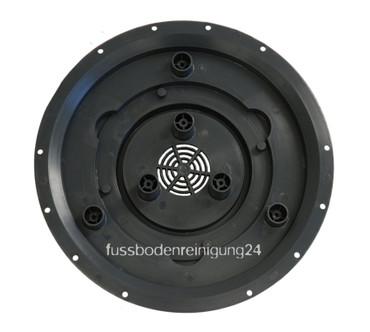 Unterteil Motorkopf WD-30