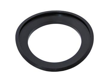 Haltering Filtertuch WD-30