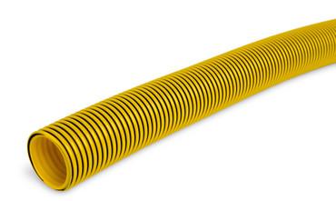 Saugschlauch Antistatisch, 32 mm Innendurchmesser, 20 Meter