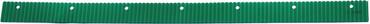 Sauglippe (Sauglippensatz) für Cleanfix RA 400 E / RA 410 E / RA 410 B – Bild 2