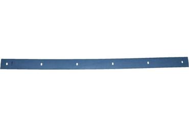Sauglippe hinten für Nilco RA BM 60-66