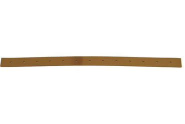 Sauglippe hinten für Tennant T 7 - 66 cm Arbeitsbreite