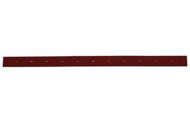 Sauglippe vorne für Windsor Saber Compact 20