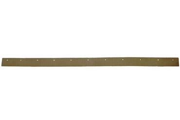 Sauglippe für Windsor Saber Compact 17-20