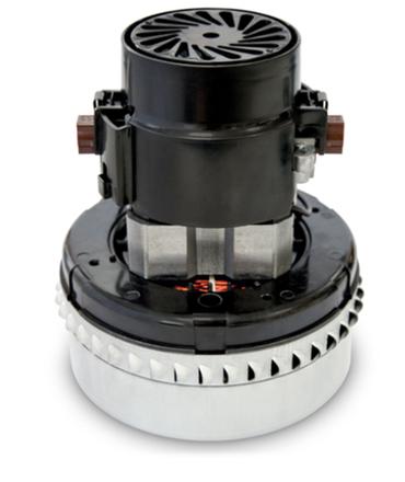 Saugmotor für Starmix IS 1225