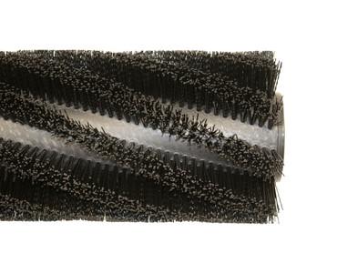 Kehrwalze passend für Comac C 85 BS / BS 85 Poly 1,5 mm glatt schwarz – Bild 2