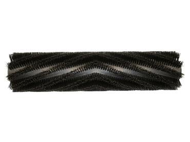 Kehrwalze passend für Comac Ultra 85 BS Poly 1,5 mm glatt schwarz – Bild 1