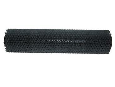 Bürstenwalze für Electrolux Clean Cat AW 440 M Nylon-Grit 0,35 mm grau Körnung 600 – Bild 1