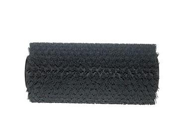 Bürstenwalze für Allclean R 2 Nylon-Grit 0,35 mm grau Körnung 600 – Bild 1
