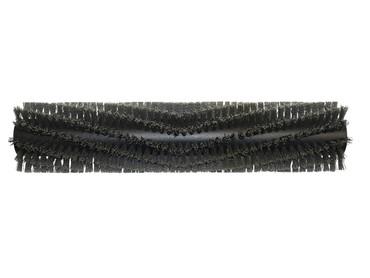 Kehrwalze passend für Comac Flexy 70 S Nylon-Grit 1,2 mm grau K120 – Bild 1
