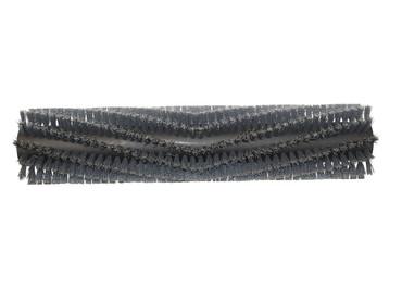 Bürstenwalze für Fimap Magna 70 S Nylon-Grit 0,9 mm grau Körnung 180  – Bild 1