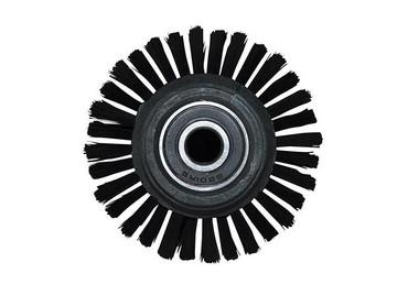 Bürstenwalze für Nilco BA 18-33 B, Poly 0,2 mm   – Bild 3