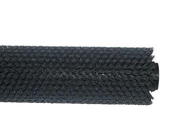 Kehrwalze passend für Columbus RA 33 Nylon-Grit 0,35 mm grau K600 – Bild 2
