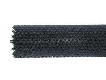 Bürstenwalze für Hako Hakomatic E 35 Nylon-Grit 0,35 mm grau K600 – Bild 5