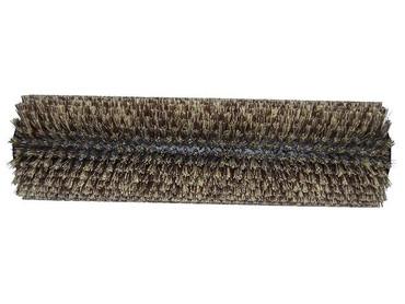 Bürstenwalze für Allclean A 34 P / A 34 T Beborstung: 5 Komponenten Borsten spiralförmig – Bild 1
