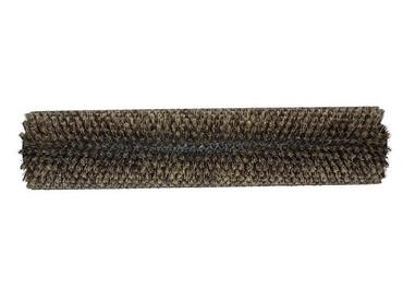 Bürstenwalze für Lux Uniprof 440 Beborstung: 5 Komponenten Borsten spiralförmig – Bild 1