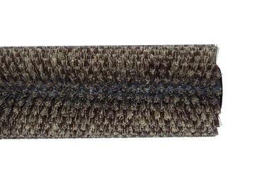 Bürstenwalze für Multiwash A 440 Beborstung: 5 Komponenten Borsten spiralförmig – Bild 2