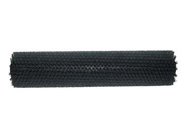 Bürstenwalze für Allclean A 44Nylon-Grit 0,6 mm grau Körnung 320 – Bild 1