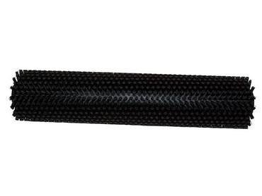 Bürstenwalze für Multiwash A 440, Poly 0,45 mm glatt braun  – Bild 1