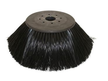 Schrubbbürste für Wetrok Kerwit 8000 S / E – Bild 1