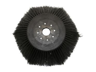 Schrubbbürste für Wetrok Kerwit 8000 S / E – Bild 3